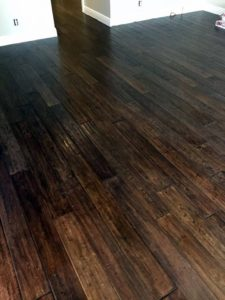 Flooring installation - Flooring Removal Loxahatchee, West Palm Beach, Royal Palm Beach, Wellington - Bedard and Son Installations