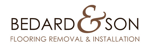 Bedard and Son Installations
