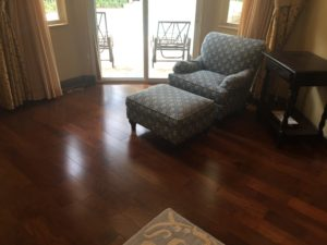 Laminate and Wood Flooring Installation - Bedard and Son Installations - Loxahatchee, Palm Beach, Dade, Broward Martin Count