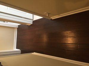 Laminate and Wood Flooring Installation - Bedard and Son Installations - Loxahatchee, Palm Beach, Dade, Broward Martin Count
