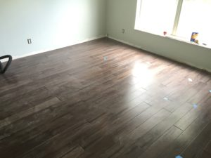 Wood Flooring Installation - Bedard and Son Installations - Loxahatchee, Palm Beach, Dade, Broward Martin Count