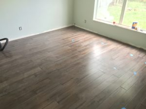 Wood Flooring Installation - Bedard and Son Installations - Loxahatchee, Palm Beach, Dade, Broward Martin Count