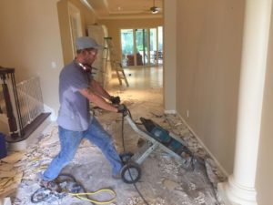 flooring-removal-company-bedard-and-sons-west-palm-beach