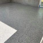 Epoxy Flooring Installation Palm Beach County, West Palm Beach, Loxahatchee, Wellington, Royal Palm Beach, Jupiter, Palm Beach Gardens - Bedard and Son Installations (1)
