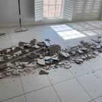 Flooring Removal Palm Beach Gardens - Bedard and Son Installations_1