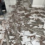 Flooring Removal Palm Beach Gardens - Bedard and Son Installations_3