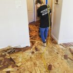 Flooring Removal West Palm Beach - Bedard and Sons Installation_2