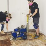 Flooring Removal West Palm Beach - Bedard and Sons Installation_6