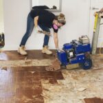 Flooring Removal West Palm Beach - Bedard and Sons Installation_5